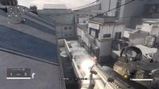 Operation7 Revolution Screenshot 3