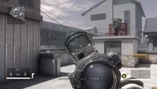 Operation7 Revolution Screenshot 1