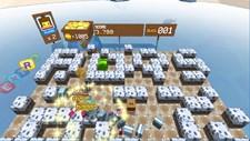 BugsBox VR Screenshot 4