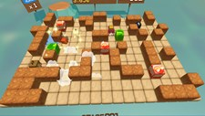 BugsBox VR Screenshot 3
