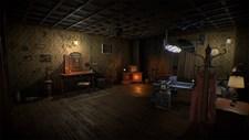 Dying: Reborn (JP) Screenshot 2