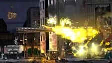 Guns, Gore & Cannoli 2 (JP) Screenshot 1