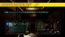 Kowloon's Gate VR Suzaku Screenshot 7