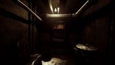 Kowloon's Gate VR Suzaku Screenshot 3