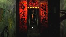 Kowloon's Gate VR Suzaku Screenshot 2