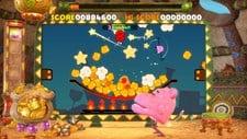 Shake That Controller! Screenshot 3