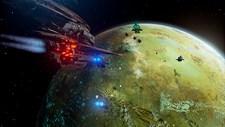 Unearthing Mars (JP) Screenshot 2