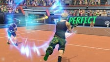 VR Tennis Online Screenshot 3