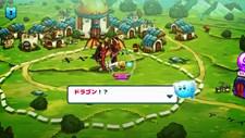 Cat Quest (JP) Screenshot 3