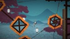 Shio (Asia) Screenshot 3