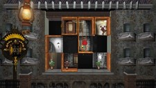 Rooms: The Unsolvable Puzzle (Asia) Screenshot 3