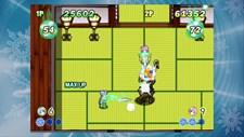 Yukinko Daisenpuu Screenshot 3