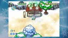Yukinko Daisenpuu Screenshot 1
