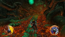 Jak and Daxter: The Precursor Legacy Screenshot 8