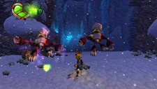 Jak and Daxter: The Precursor Legacy Screenshot 6