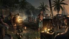 Assassin's Creed IV: Black Flag Screenshot 4