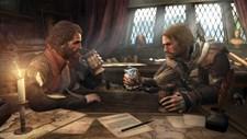 Assassin's Creed IV: Black Flag Screenshot 8