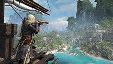 Assassin's Creed IV: Black Flag Screenshot 7