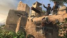 Assassin's Creed IV: Black Flag Screenshot 6