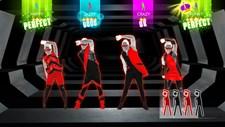 Just Dance 2014 Screenshot 3
