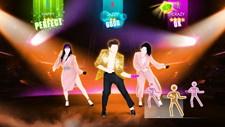 Just Dance 2014 Screenshot 8