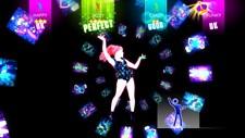Just Dance 2014 Screenshot 5