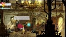 Child of Light Screenshot 7