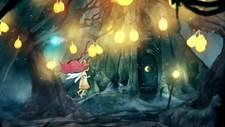 Child of Light Screenshot 3