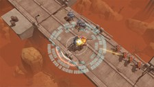 AirMech Arena Screenshot 8