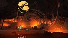 Valiant Hearts: The Great War Screenshot 4