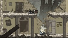 Valiant Hearts: The Great War Screenshot 6