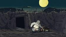 Valiant Hearts: The Great War Screenshot 5