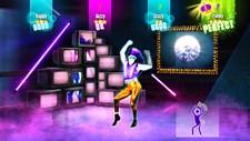 Just Dance 2015 Screenshot 5