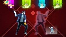 Just Dance 2015 Screenshot 7