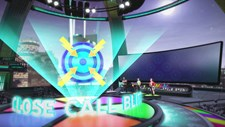 TRIVIAL PURSUIT LIVE! Screenshot 7