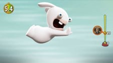 Rabbids Invasion: The Interactive TV Show Screenshot 5