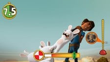 Rabbids Invasion: The Interactive TV Show Screenshot 6