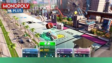 Monopoly Family Fun Pack Screenshot 5