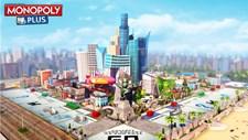 Monopoly Family Fun Pack Screenshot 6