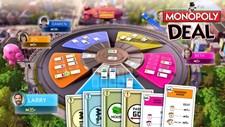 Monopoly Family Fun Pack Screenshot 8