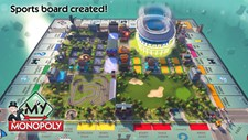 Monopoly Family Fun Pack Screenshot 7
