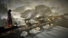 Assassin's Creed Chronicles: China Screenshot 5