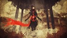Assassin's Creed Chronicles: China Screenshot 2