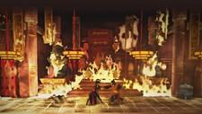 Assassin's Creed Chronicles: China Screenshot 3