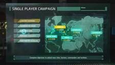 Risk: Urban Assault Screenshot 8