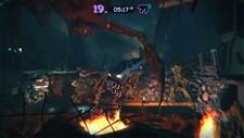 Trials of the Blood Dragon Screenshot 3