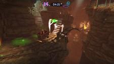 Trials of the Blood Dragon Screenshot 8