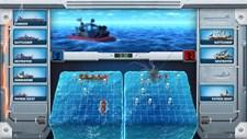 Battleship Screenshot 3