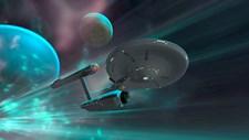 Star Trek: Bridge Crew Screenshot 8