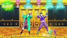 Just Dance 2018 Screenshot 6